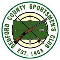 Bedford Sportsmen Club.png