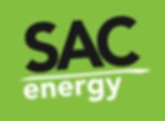 SAC Energy.png