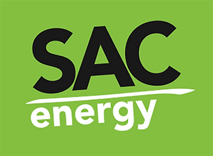 SAC Energy.png