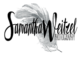 Samantha Weitzel Photo.png