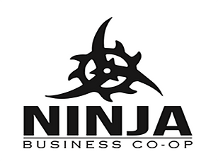 Ninja Business.png