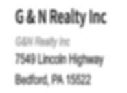 G and N Realty.png