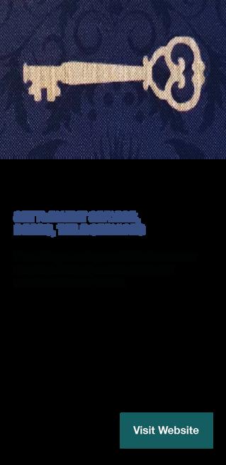 acquire_settlement.png