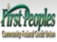 First Peoples FCU.png