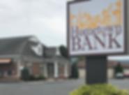 Hometown Bank.png