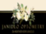 Janidlo Optometry.png