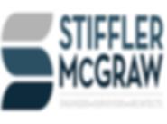 Stiffler McGraw.png