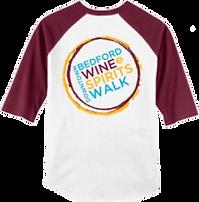 Wine Walk Burgundy.png
