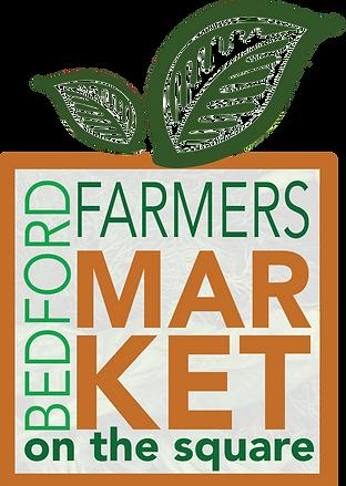 Fsrmer's Mkt Logo.png