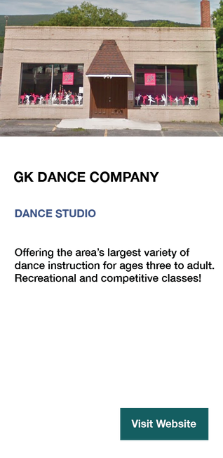 gk_dance.png