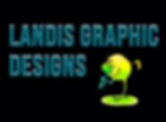 Landis Graphic Designs Logo.png