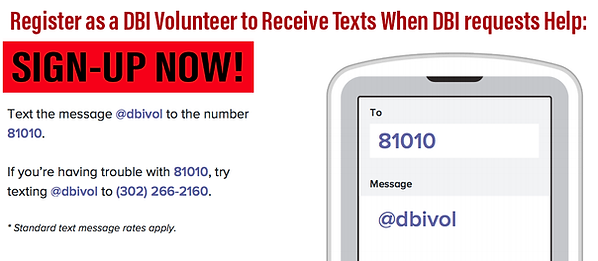 DBI_Volunteer.png