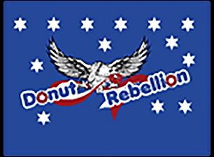 donut_rebellion.png