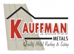 Kauffman Metals.png