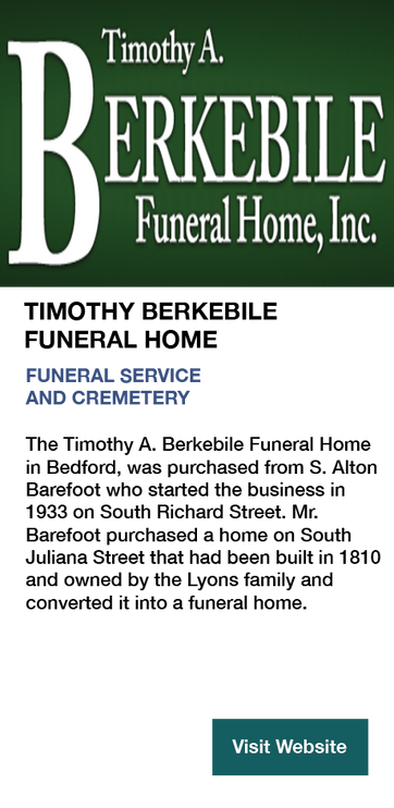 berkebile_funeral_home.png