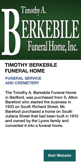 berkebile_funeral_home.png