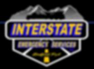 Interstate Emerg Serv.png