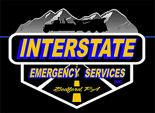 Interstate Emerg Serv.png