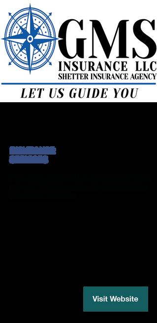 gms_insurance_shetter.png