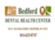 Bedford Dental Healt.png