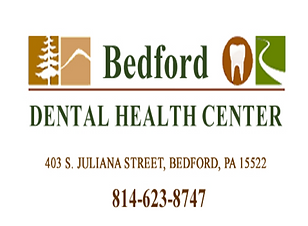 Bedford Dental Healt.png