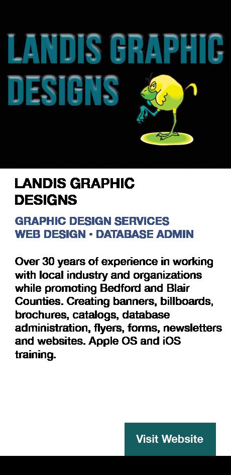 landis_graphic_designs.png