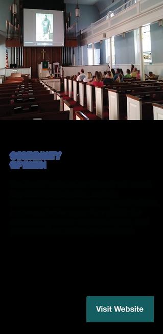 bedford_presbyterian_church.png