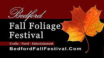 fall_foliage_festival.jpg