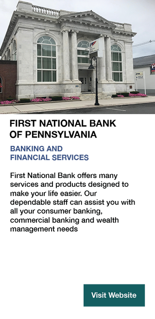 first_national_bank.png