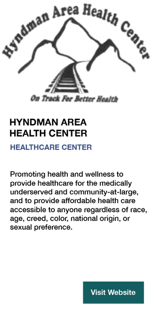 hyndman_health.png
