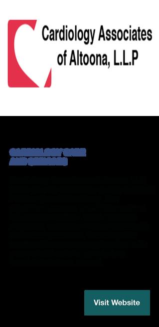 cardiology_assoc.png