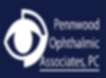 Pennwood Ophthalmic Assoc.png