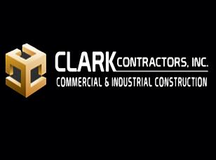 Clark Contractors.png