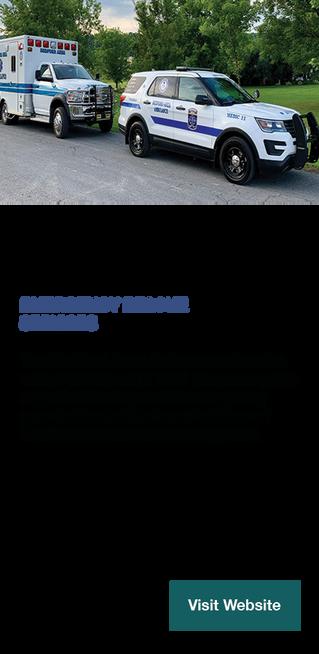 bedford_area_ambulance.png