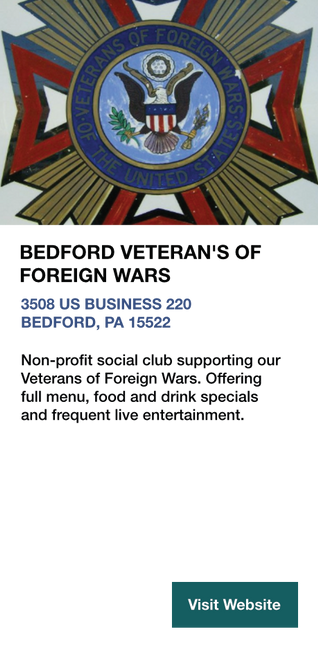 bedford_vfw.png