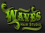 Waves Hair Studio.png