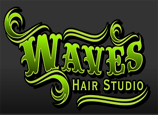 Waves Hair Studio.png