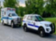 Bedford Ambulance.png