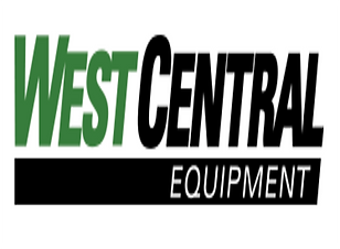 West Central Equip.png