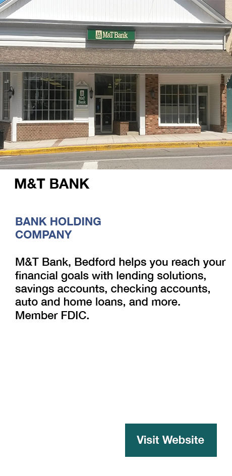 m&t_bank.png