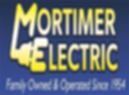 Mortimer Electric.png