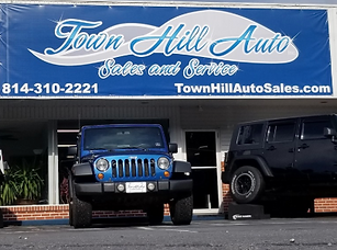 Town Hill Auto.png