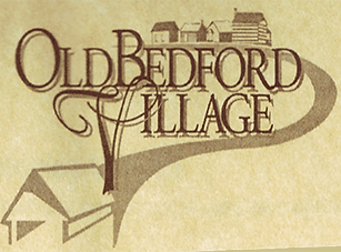 Old Bedford Village.png