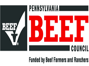 PA Beef Council.png