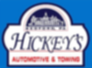 Hickey's Auto.png