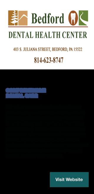 bedford_dental.png