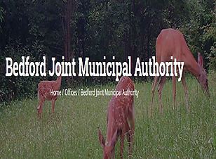 Bedford Joint Authority.png
