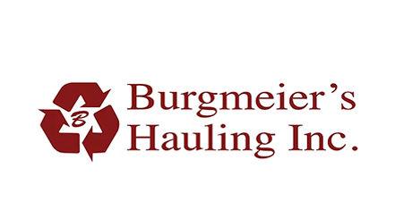 burgmeiers_hauling.jpg