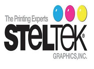 StelTek Graphics.png