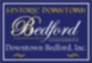 dbi logo 2011.jpg